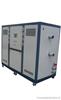 ACD-30W電鍍專用冷水機