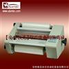 覆膜机|全自动覆膜机|热覆膜机|上海覆膜机价格|覆膜机报价|A3覆膜机