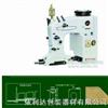手提缝包机 缝包机GK35-2C