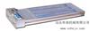 内置式UV固化系统