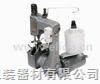 麻袋缝包机  自动缝包机