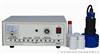 GLF-600手持式铝箔封口机