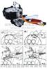 打包速度Z快的气动钢带打包机/型材捆包