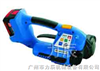 电动打包机,塑钢带打包机,OR-T250