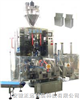 酵母包装机