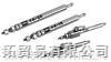 日本SMC气缸,SMC汽缸,SMC