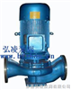 ISG型ISG型系列立式離心泵