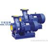 ISW型ISW型系列臥式離心泵