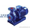 ISWR型ISWR型卧式热水管道离心泵