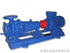 IH型IH型卧式不锈钢化工离心泵