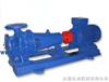 IH型IH型臥式不銹鋼化工離心泵