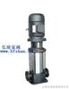 DL型DL型立式多級離心泵