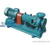 IHF系列IHF系列氟塑料襯里離心泵