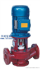 SL型SL型耐腐蚀玻璃钢管道泵