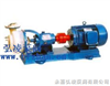 FSB型FSB型氟塑料合金離心泵