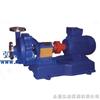 FB型FB型不銹鋼耐腐蝕泵