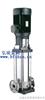 QDLFQDLF立式不銹鋼多級泵