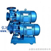 ISWB型ISWB型臥式管道油泵
