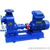 CYZ-A型CYZ-A型自吸式離心泵