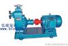 ZX型ZX型工業自吸泵