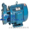 1W型1W型單級漩渦泵