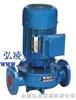 SGR系列SGR系列热水管道泵