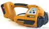 STRAPEX STB-70手提电动电熔打包机捆扎机手工具