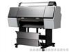 EPSON9710双五色高速打印机