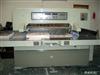 二手切纸机,二手进口切纸机,二手德国波拉POLAR切纸机