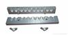 SJM-10/100子弹型栓剂模具