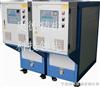 AEOT-200-250山�|油加�崞�