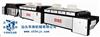 HIRUVH-90B组合式网印IR.UV.皱纹冷气 烘干机