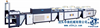 HIRM-102IR冷气烘干机