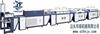 HIRUVM-102多功能IR.UV.皱纹-雪花冷气烘干机