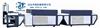 HLQS-102型 双体冷气冷却机