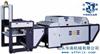 HUVM-102Z网印多功能超低温UV烘干机