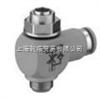 DSG-01-2B2-A110-50日本YUKEN二位五通电磁阀/油研电磁阀