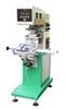 热销-新款移印机|东莞移印机|专业用于圆