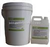 鑫威有机硅密封剂、密封粘合剂、粘接胶、粘接密封胶