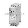 G3JA-D403OMRON固态继电器,日本OMRON固态继电器,欧姆龙固态继电器