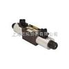PV032R1K1T1NMMC美国PARKER直动式比例流溢阀/派克比例流溢阀
