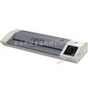 热塑封机 CE认证多功能过胶塑封机