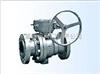 Q347F/H-16P-DN80不锈钢球阀