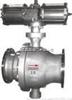 MQ647H-16C-DN400喷煤粉球阀