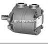 A90-F-R-01-B-S-K-32日本YUKEN油研变量柱塞泵,YUKEN变量柱塞泵