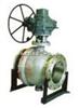 Q947F/H-16C-DN300电动球阀