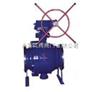 Q347H-6C-DN500蜗轮球阀