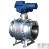 Q947F/H-16C-DN500电动球阀