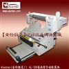 供应胶装机_桌面型小型胶装机_AL-32D胶装机