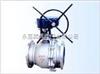 Q341H-16C-DN150高温浮动球阀